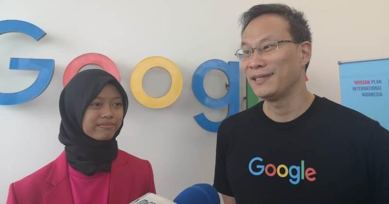 https: img.okeinfo.net content 2019 10 10 207 2115404 google-indonesia-dukung-wanita-jadi-pemimpin-di-banyak-sektor-UDYSyiq0tV.jpg