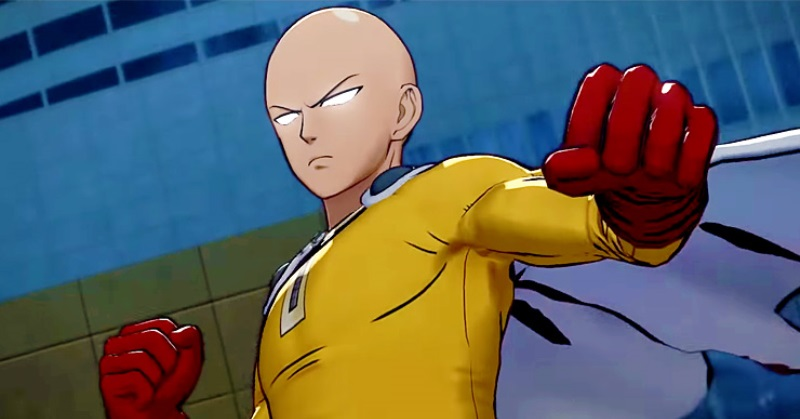 https: img.okeinfo.net content 2019 10 10 326 2115142 game-one-punch-man-bakal-meluncur-di-ps4-xbox-one-dan-pc-eW75l38WbB.jpg