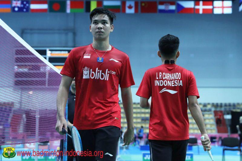https: img.okeinfo.net content 2019 10 10 40 2115193 jadwal-wakil-indonesia-di-16-besar-kejuaraan-dunia-bulu-tangkis-2019-9XCGKxjDxo.jpg