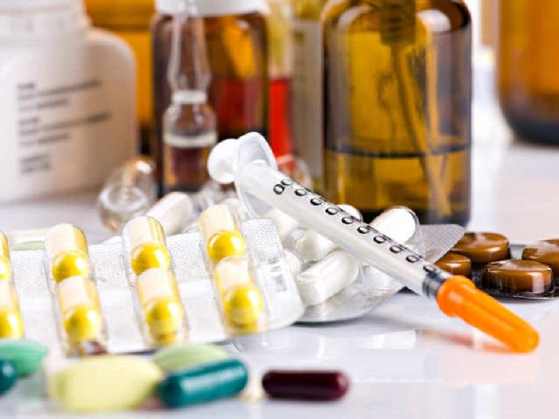 https: img.okeinfo.net content 2019 10 10 481 2115359 ketatnya-proses-sertifikasi-produk-farmasi-di-pabrik-sampai-ke-konsumen-FXY3kJcQVd.jpg