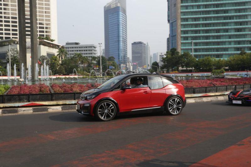 510 Gambar Modifikasi Mobil Bmw HD Terbaru