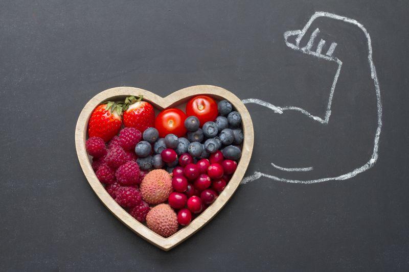 https: img.okeinfo.net content 2019 10 11 298 2115626 ternyata-konsumsi-buah-buahan-malah-bikin-kita-cepat-lapar-SRWiycTSNc.jpg