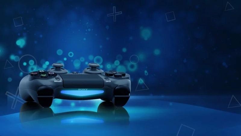 https: img.okeinfo.net content 2019 10 11 326 2115772 pre-order-playstation-5-muncul-di-situs-e-commerce-belanda-t2cvUR8HDr.jpg