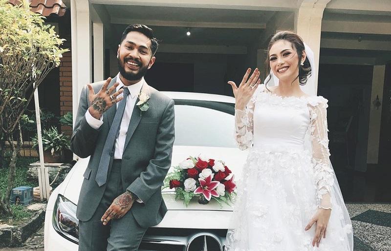 https: img.okeinfo.net content 2019 10 11 33 2115827 menikah-dan-punya-anak-titik-balik-kehidupan-onadio-leonardo-XL9Sco3hyX.jpg