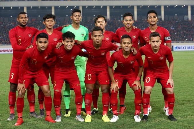 https: img.okeinfo.net content 2019 10 11 51 2115872 timnas-indonesia-u-22-dan-china-masih-kesulitan-cetak-gol-l2kWfgXJgx.jpg
