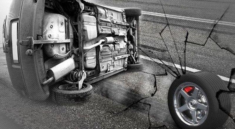 https: img.okeinfo.net content 2019 10 11 519 2115531 bus-terguling-di-nganjuk-8-penumpang-terluka-d4dJZ8bMHJ.jpg