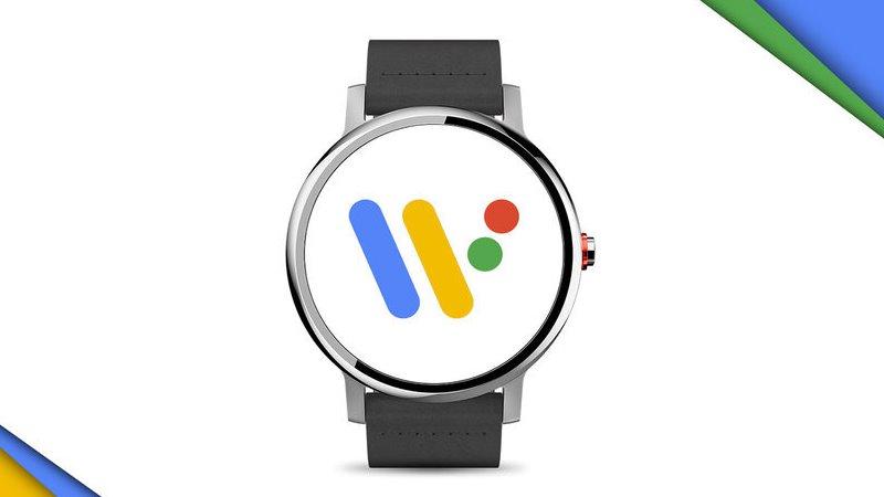 https: img.okeinfo.net content 2019 10 11 57 2115885 google-rilis-jam-tangan-pintar-pixel-watch-pekan-depan-KgtXMkIM3Z.jpg