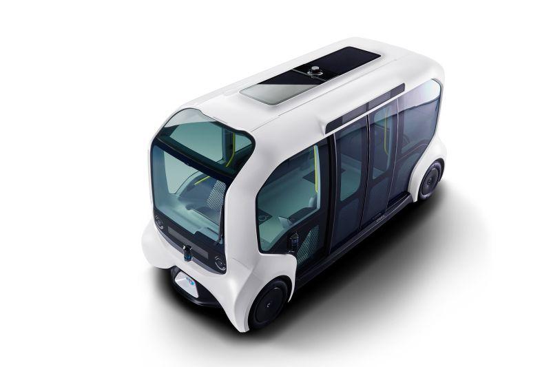 https: img.okeinfo.net content 2019 10 12 52 2116191 kendaraan-otonom-toyota-dukung-olimpiade-2020-sanggup-tampung-20-penumpang-heLypOdyDL.jpg