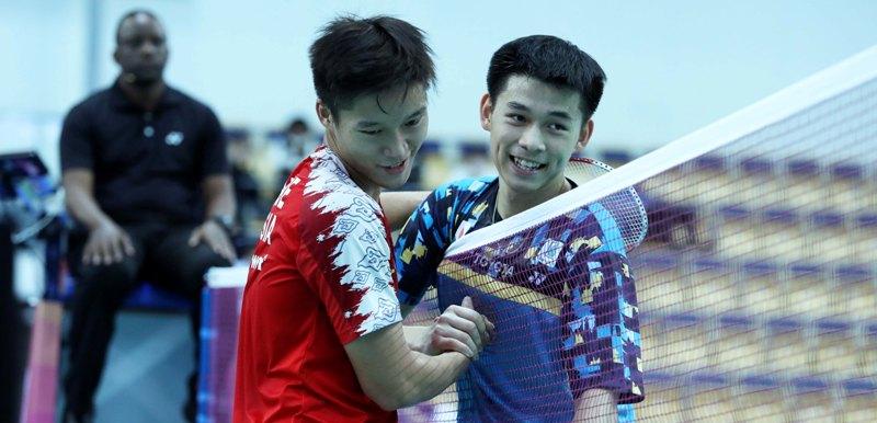 https: img.okeinfo.net content 2019 10 13 40 2116237 meski-gugur-yonathan-puas-atas-pencapaiannya-di-kejuaraan-dunia-bulu-tangkis-junior-2019-7tEhXpHO7h.jpg
