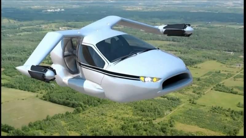 https: img.okeinfo.net content 2019 10 13 52 2116261 wujudkan-mobil-terbang-porsche-gandeng-produsen-pesawat-terkenal-UmTs1Z4JPB.jpg