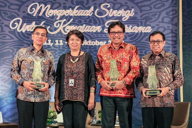 https: img.okeinfo.net content 2019 10 14 11 2116802 sinergi-bisnis-bank-bri-dan-bpd-seluruh-indonesia-yyNYdwkCpN.jpeg