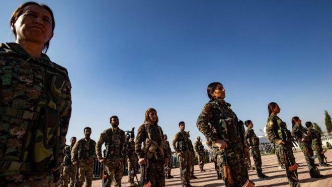 https: img.okeinfo.net content 2019 10 14 18 2116535 kurdi-capai-kesepakatan-dengan-pemerintah-suriah-untuk-hadapi-serangan-turki-UjhsWWNiGo.jpg