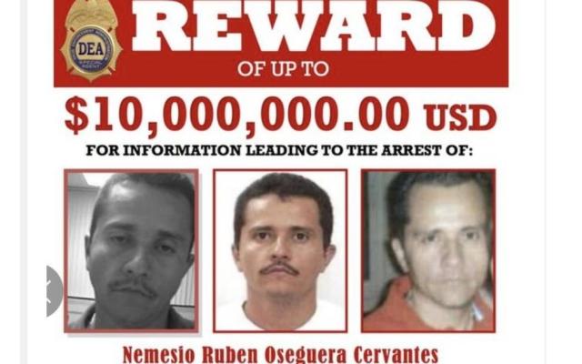 https: img.okeinfo.net content 2019 10 14 18 2116849 el-mencho-raja-narkoba-pembunuh-wanita-hamil-dan-anak-anak-JeOgD8odZ9.jpg