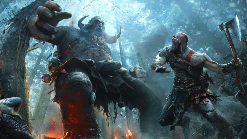 https: img.okeinfo.net content 2019 10 14 326 2116593 game-eksklusif-god-of-war-bakal-meluncur-di-playstation-5-79OWhfIwv0.jpg