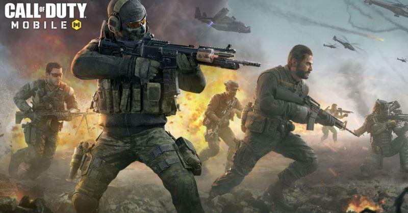 https: img.okeinfo.net content 2019 10 14 326 2116719 5-senjata-api-terbaik-di-game-call-of-duty-mobile-yuBbnMNrdF.jpg