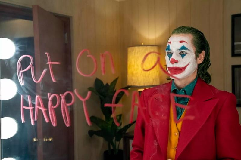 https: img.okeinfo.net content 2019 10 14 33 2116817 pengalaman-buruk-hugh-grant-saat-menonton-film-joker-CsIxLzCnAo.jpg