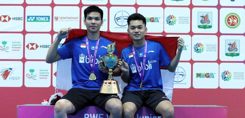 https: img.okeinfo.net content 2019 10 14 40 2116488 juara-dunia-junior-2019-leo-daniel-lepas-dahaga-indonesia-selama-27-tahun-n8BJjkG07w.jpg