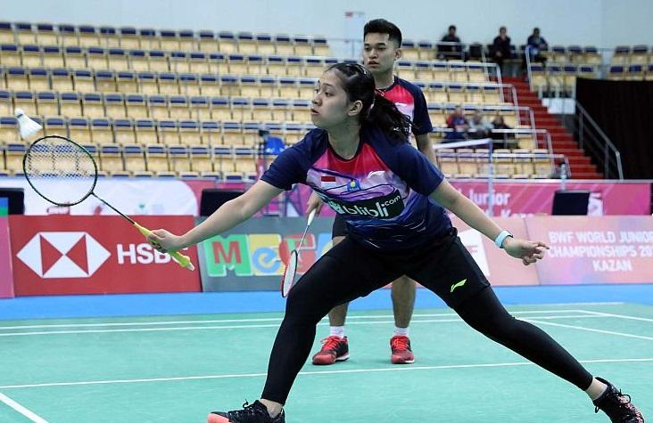 https: img.okeinfo.net content 2019 10 14 40 2116878 susy-sayangkan-indonesia-gagal-raih-3-emas-di-kejuaraan-dunia-bulu-tangkis-junior-2019-Do8wP5Kfyi.jpg