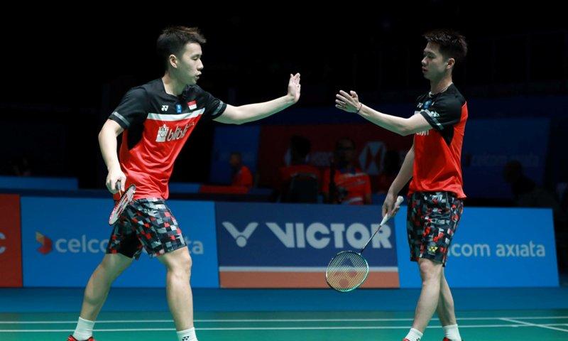 https: img.okeinfo.net content 2019 10 14 40 2116908 indonesia-targetkan-gelar-juara-dari-ganda-putra-di-denmark-open-2019-WKWpOw06n2.jpg