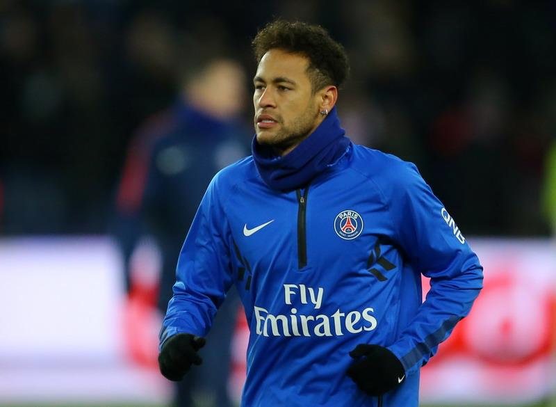 https: img.okeinfo.net content 2019 10 14 51 2116598 alisson-neymar-bisa-jadi-pemain-terbaik-di-dunia-di-tim-mana-pun-Py5QX0yy7G.jpg
