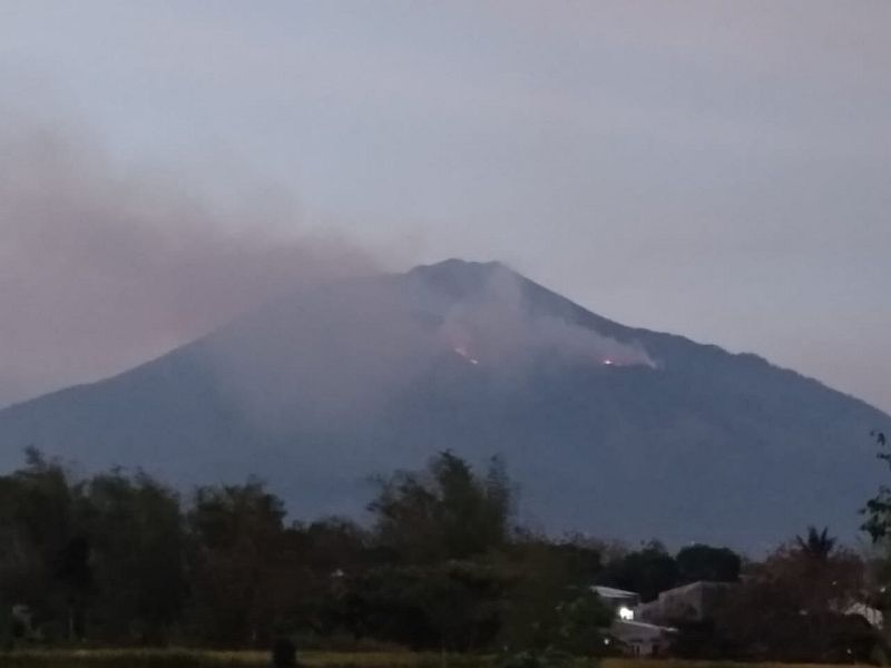 https: img.okeinfo.net content 2019 10 14 519 2116915 250-petugas-berjibaku-padamkan-api-di-gunung-arjuno-AWXbODM77j.jpg