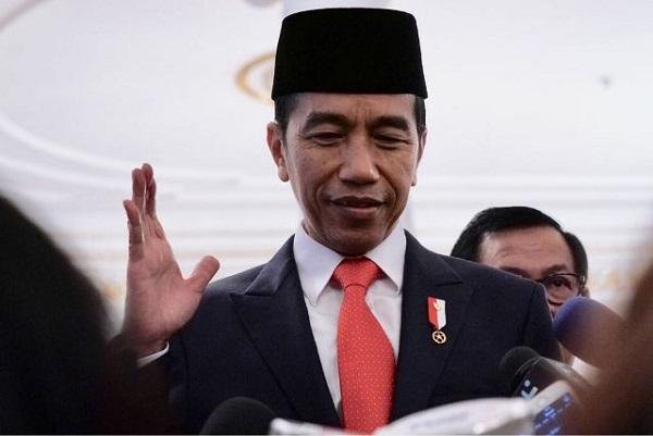 https: img.okeinfo.net content 2019 10 14 54 2116595 presiden-jokowi-resmikan-pengoperasian-palapa-ring-di-istana-negara-3oxGHsufPd.jpg
