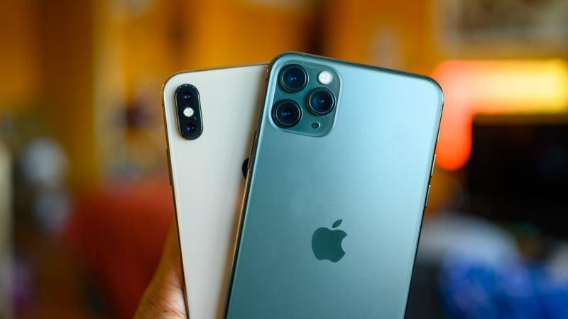 https: img.okeinfo.net content 2019 10 14 57 2116736 total-biaya-produksi-iphone-11-pro-max-45-dari-harga-pasar-5PKr15G91x.jpg