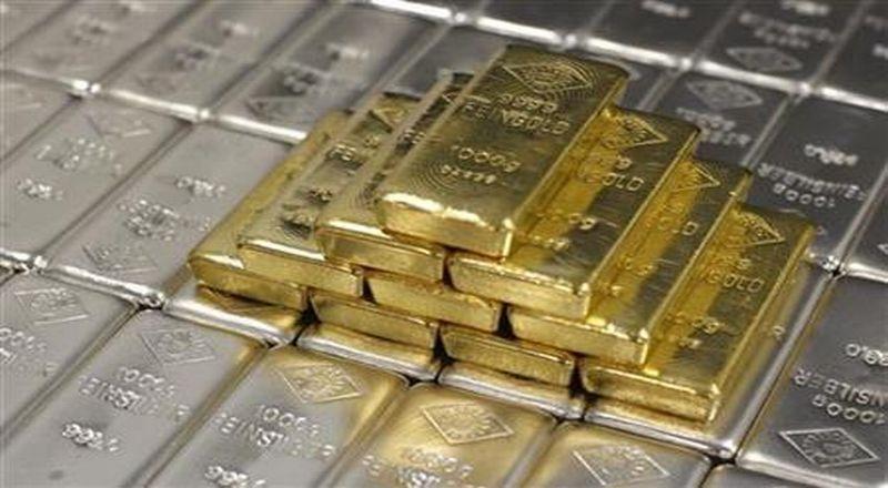 https: img.okeinfo.net content 2019 10 15 320 2116972 harga-emas-berjangka-naik-paladium-tembus-rekor-rpI14DnVLE.jpg