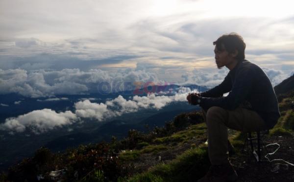 https: img.okeinfo.net content 2019 10 15 406 2117228 merapi-erupsi-pariwisata-yogyakarta-dan-sleman-masih-aman-nEvi6EvLw3.jpg