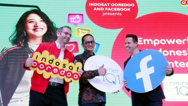 https: img.okeinfo.net content 2019 10 15 54 2117112 kerjasama-dengan-facebook-indosat-ooredoo-tingkatkan-adopsi-internet-mobile-di-indonesia-5avVvUgNZp.jpg