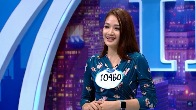 https: img.okeinfo.net content 2019 10 15 598 2117404 tetangga-ikut-indonesian-idol-2019-anang-hermansyah-kok-enggak-main-ke-rumah-ASsZxfpGEV.jpg