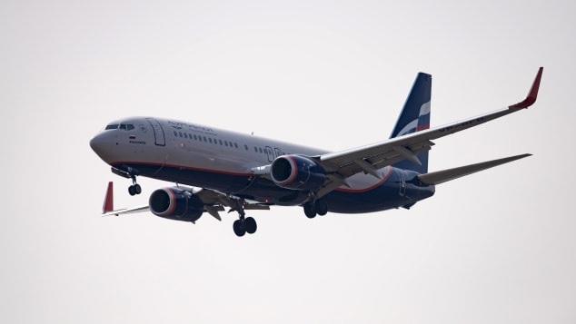 https: img.okeinfo.net content 2019 10 16 320 2117649 5-maskapai-tertua-dunia-yang-eksis-di-penerbangan-internasional-pSO3mv9Rhw.jpg