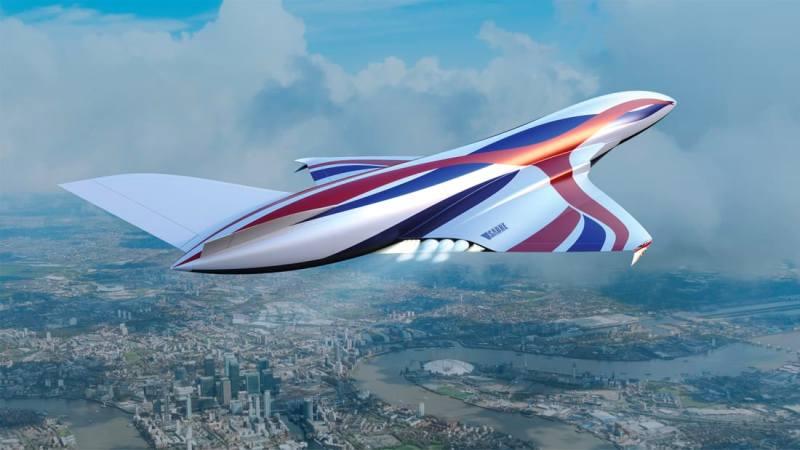 https: img.okeinfo.net content 2019 10 16 320 2117803 naik-pesawat-hipersonik-london-sydney-cuma-4-jam-GAWPMcHudz.jpg