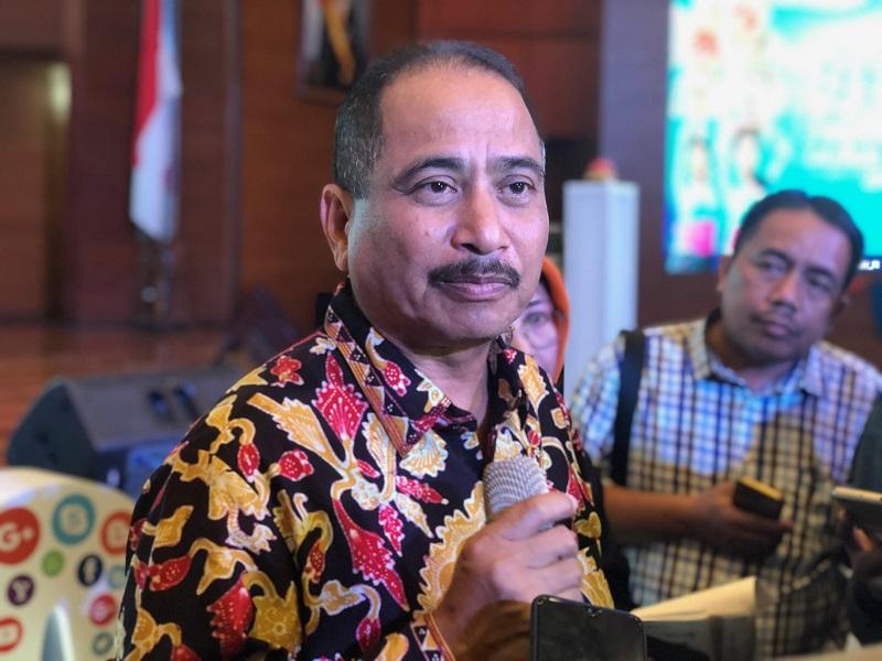 https: img.okeinfo.net content 2019 10 16 406 2117478 pesan-arief-yahya-untuk-menteri-pariwisata-periode-2019-2024-bYiHosA1U8.jpg