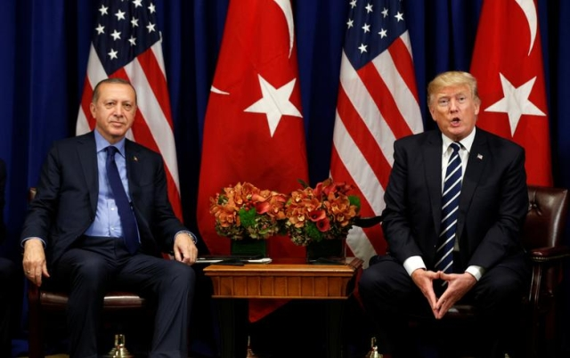 https: img.okeinfo.net content 2019 10 17 18 2118255 trump-sebut-erdogan-iblis-dan-bodoh-terkait-serangan-ke-suriah-Z8LCh20r4j.jpg