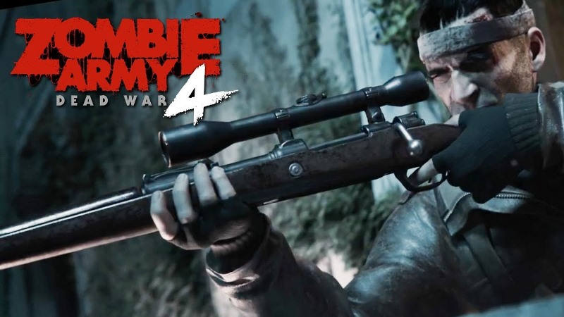 https: img.okeinfo.net content 2019 10 17 326 2118264 game-zombie-army-4-dead-war-bisa-dimainkan-di-ps4-dan-xbox-one-Nam9batm3Z.jpg