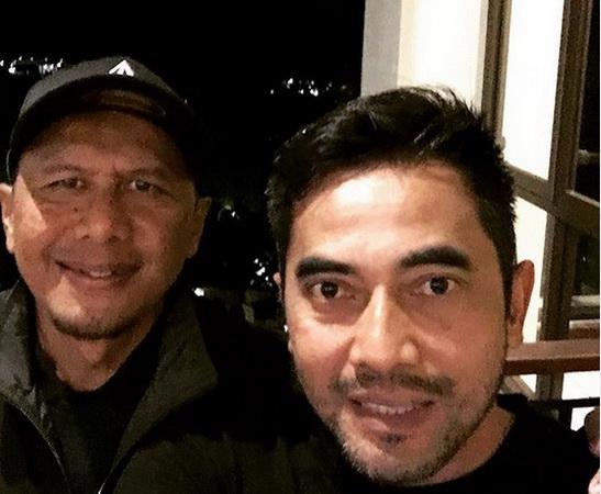 https: img.okeinfo.net content 2019 10 17 51 2118109 seto-nurdiantoro-buka-peluang-dampingi-rd-sebagai-pelatih-timnas-indonesia-mos1lnr7SL.jpg