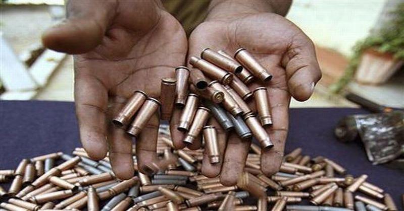 https: img.okeinfo.net content 2019 10 17 510 2118148 ratusan-peluru-aktif-ditemukan-dalam-selokan-di-kota-yogyakarta-bAfRn4eiWs.jpg