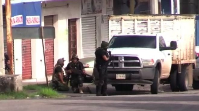 https: img.okeinfo.net content 2019 10 18 18 2118500 putra-raja-narkoba-meksiko-ditangkap-picu-baku-tembak-di-seluruh-kota-B4SpIa6bo9.jpg