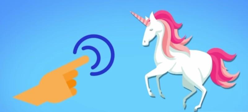 https: img.okeinfo.net content 2019 10 18 207 2118572 menkominfo-tak-menyangka-target-unicorn-lampaui-target-LxQKNQkZAm.jpg