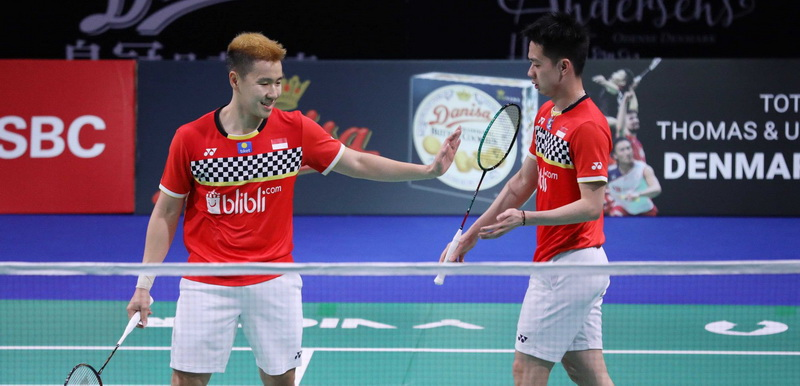 https: img.okeinfo.net content 2019 10 18 40 2118672 head-to-head-marcus-kevin-vs-han-zhou-siapa-unggul-VXKP4i9D8r.jpg