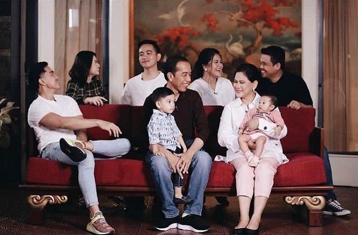 https: img.okeinfo.net content 2019 10 19 612 2119173 dari-soekarno-hingga-jokowi-ini-hobi-unik-presiden-indonesia-argw0G4Q3b.jpg