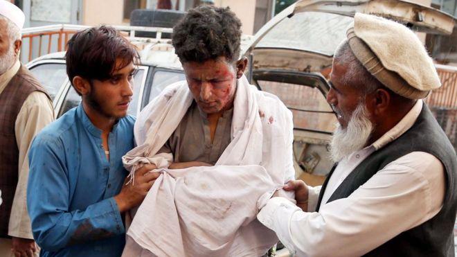 https: img.okeinfo.net content 2019 10 20 18 2119205 masjid-di-afghanistan-dibom-saat-salat-jumat-62-orang-tewas-5D4RSE65hI.jpg
