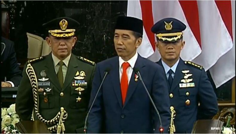 https: img.okeinfo.net content 2019 10 20 337 2119360 usai-dilantik-jokowi-indonesia-jadi-negara-maju-itulah-target-kita-pVQop1ME5Q.jpg