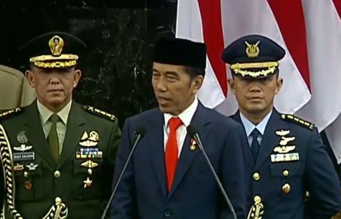 https: img.okeinfo.net content 2019 10 20 337 2119382 ini-pidato-lengkap-jokowi-seusai-dilantik-sebagai-presiden-2014-2019-vxNb1CwtpS.jpg