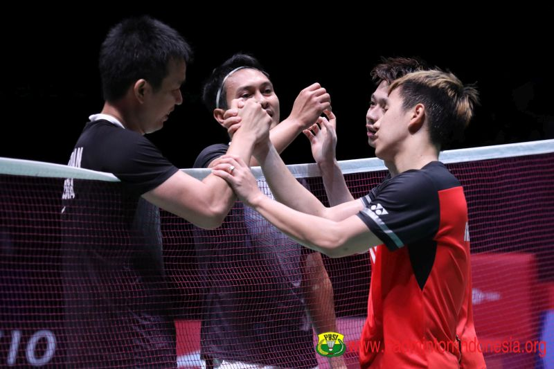 https: img.okeinfo.net content 2019 10 20 40 2119231 all-indonesian-final-ini-head-to-head-marcus-kevin-vs-ahsan-hendra-BtiWmJG87p.jpg