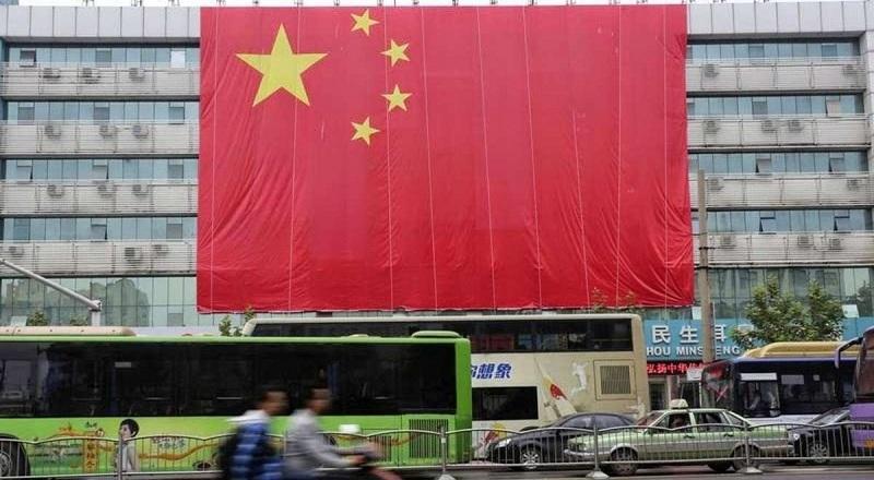 https: img.okeinfo.net content 2019 10 21 20 2119682 pertumbuhan-ekonomi-china-anjlok-ke-level-terburuk-sejak-1992-R7SFRGbm2u.jpg