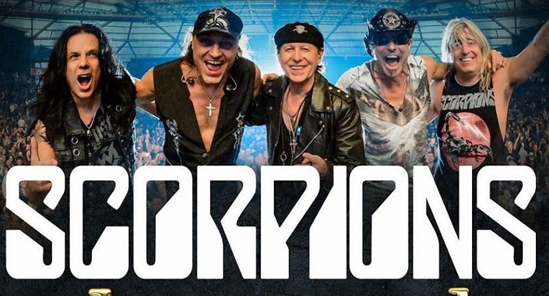 https: img.okeinfo.net content 2019 10 21 205 2119935 scorpions-dan-whitesnake-meriahkan-jogjarockarta-festival-2020-kAsaVaFOSG.jpg
