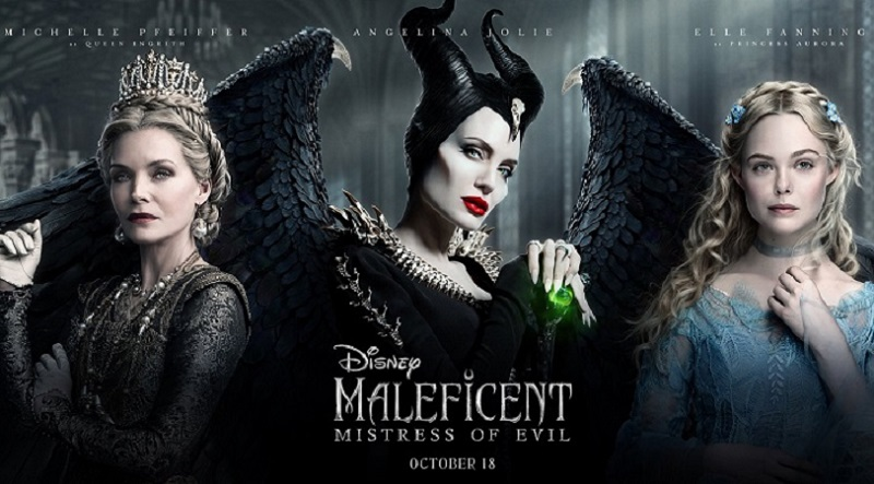 https: img.okeinfo.net content 2019 10 21 206 2119714 maleficent-mistress-of-evil-geser-joker-di-box-office-amerika-utara-i3UnbbKcqy.jpg