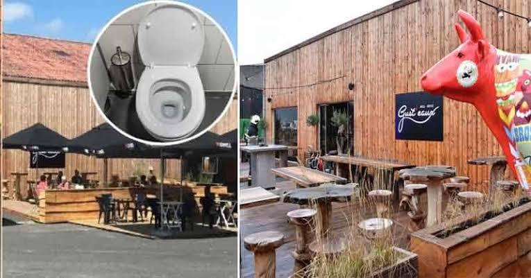 https: img.okeinfo.net content 2019 10 21 298 2119861 makan-di-restoran-ini-tamu-bakal-dikasih-air-minum-dari-toilet-18xYzsk4uF.jpg